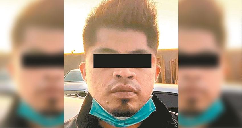 Un hombre responsable de haber asesinado a sus tres hijos en el estado mexicano de Hidalgo fue detenido este 2 de enero por las autoridades, informó la Fiscalía General de Justicia del Estado de Sonora.