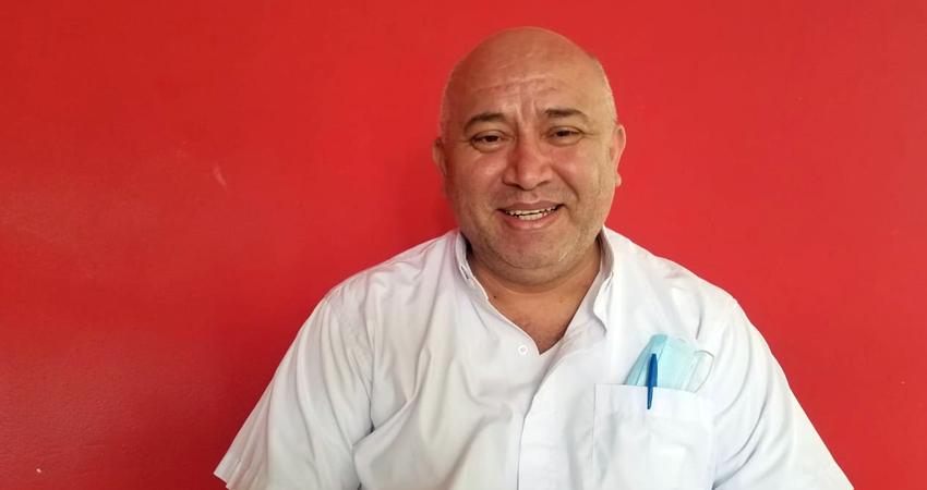 Serán asignados a otras parroquias. Los presbíteros Francisco Valdivia y Ricardo Ramírez intercambiarán parroquias. En tanto, el padre Pastor Rodríguez se trasladará a Jalapa y el sacerdote Rigoberto Delgadillo a Condega.
