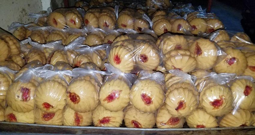 Un importante número de panaderías en Estelí llegó a consenso para aumentar de 2 a 3 córdobas el precio del pan ante el encarecimiento de la materia prima. El nuevo precio estará vigente a partir del lunes próximo.