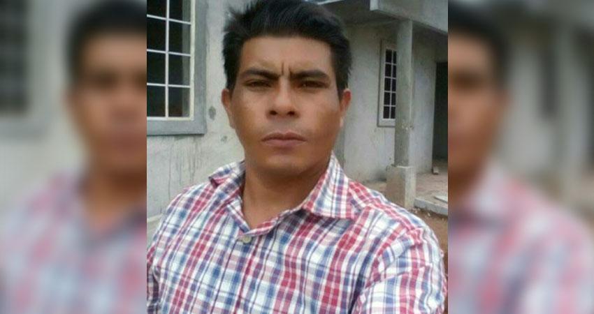 Desapareció rumbo a Nicaragua. Foto: Cortesía/Radio ABC Stereo