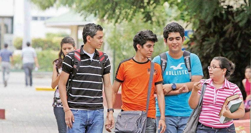 Cada 12 de agosto se conmemora el Día Internacional de la Juventud. Foto: Cortesía/Radio ABC Stereo