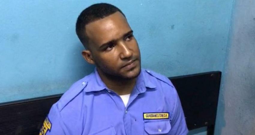 Vigilante mata a tres personas, incluido un nicaragüense