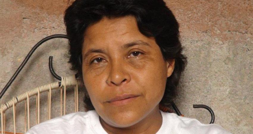 Gremio docente de luto en Somoto. La querida y destacada profesora Alba Salinas Pinell se rindió a la muerte, causando consternación entre amigos, familiares y alumnos.