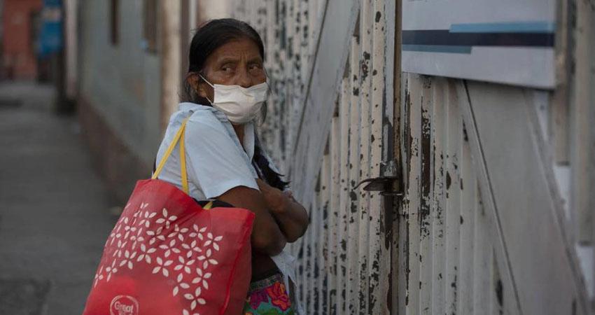 A través de la Pastoral Social de la parroquia Nuestra Señora de Lourdes, de Ocotal, varios médicos y enfermeras ofrecerán sus servicios de forma gratuita para las personas de escasos recursos económicos.