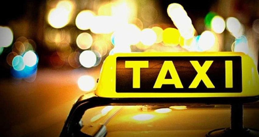 Mientras algunos se dedican a trabajar dignamente, otros cometen actos condenables. Una joven de 21 años relató y denunció el horror que vivió cuando un taxista intentó abusarla sexualmente dentro de la unidad de transporte en Estelí.