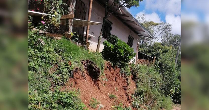 Ciudad Antigua. Foto: Cortesía/Radio ABC Stereo